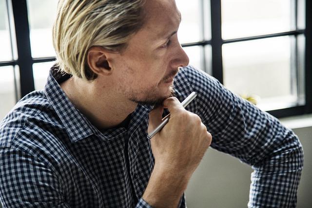 Sprawdzone rozwiązania do twojej firmy